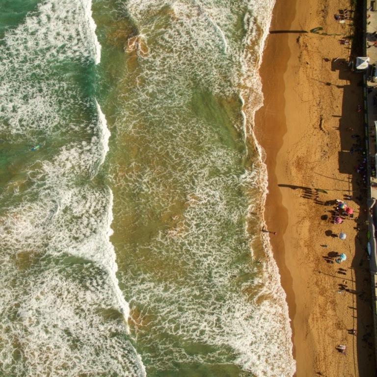 Puerto Rican Drone Laws